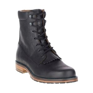 Merrell | Men's Wayfarer Lace Leather Size 10